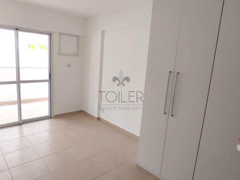 05 - Apartamento 3 quartos para alugar Botafogo, Rio de Janeiro - R$ 4.200 - LBO-DF3006 - 6