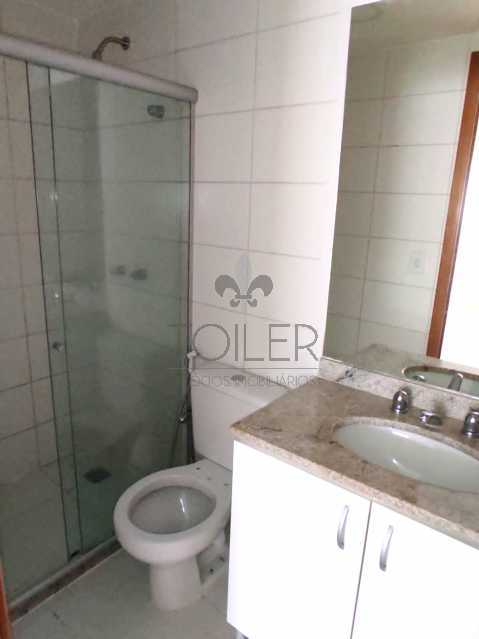 07 - Apartamento 3 quartos para alugar Botafogo, Rio de Janeiro - R$ 4.200 - LBO-DF3006 - 8