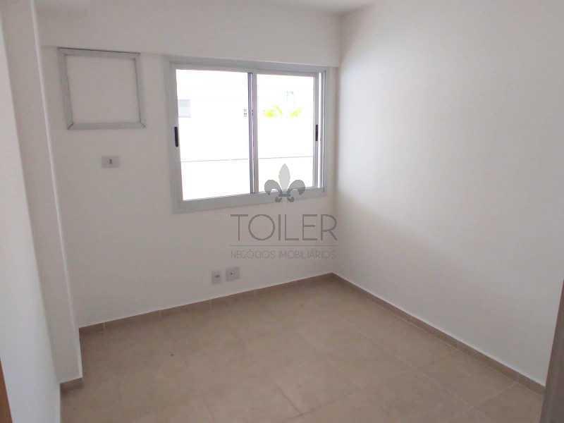08 - Apartamento 3 quartos para alugar Botafogo, Rio de Janeiro - R$ 4.200 - LBO-DF3006 - 9
