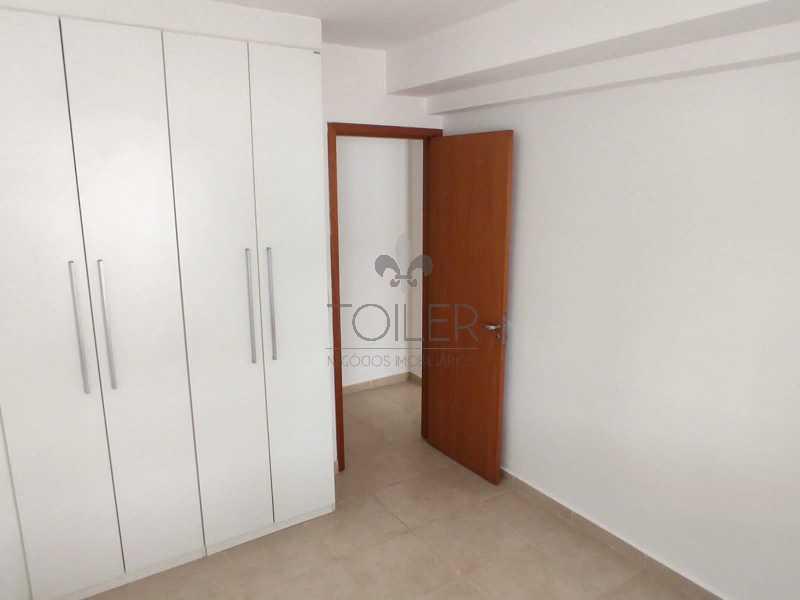 09 - Apartamento 3 quartos para alugar Botafogo, Rio de Janeiro - R$ 4.200 - LBO-DF3006 - 10