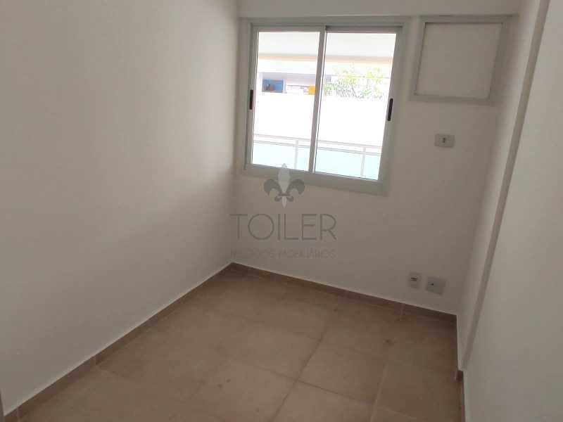 10 - Apartamento 3 quartos para alugar Botafogo, Rio de Janeiro - R$ 4.200 - LBO-DF3006 - 11