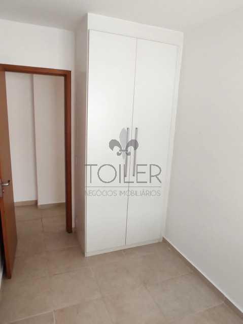 11 - Apartamento 3 quartos para alugar Botafogo, Rio de Janeiro - R$ 4.200 - LBO-DF3006 - 12