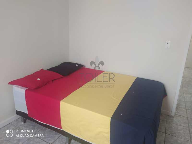 15 - Casa em Condomínio à venda Rua Berilo,Portinho, Cabo Frio - R$ 400.000 - CF-RB2001 - 16