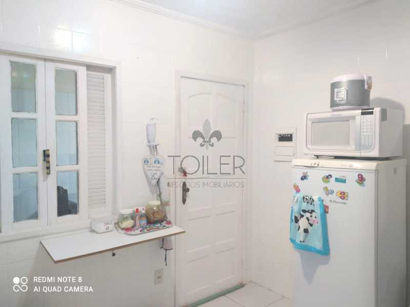 18 - Casa em Condomínio à venda Rua Berilo,Portinho, Cabo Frio - R$ 400.000 - CF-RB2001 - 19