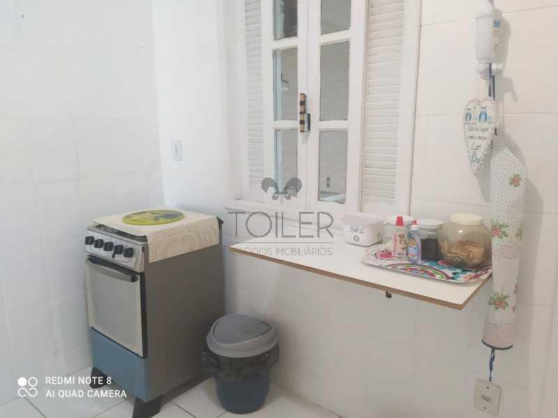 19 - Casa em Condomínio à venda Rua Berilo,Portinho, Cabo Frio - R$ 400.000 - CF-RB2001 - 20