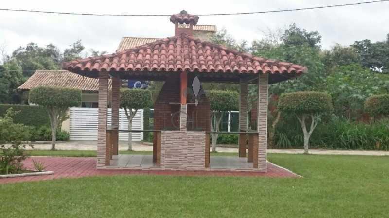 19 - Terreno Residencial à venda Avenida Doze De Novembro,Caravelas, Armação dos Búzios - R$ 120.000 - BZ-SMT004 - 20