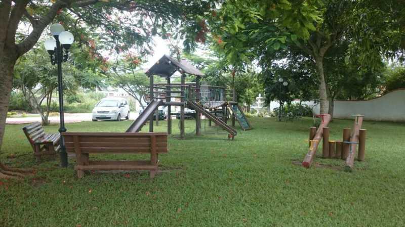 20 - Terreno Residencial à venda Avenida Doze De Novembro,Caravelas, Armação dos Búzios - R$ 120.000 - BZ-SMT004 - 21