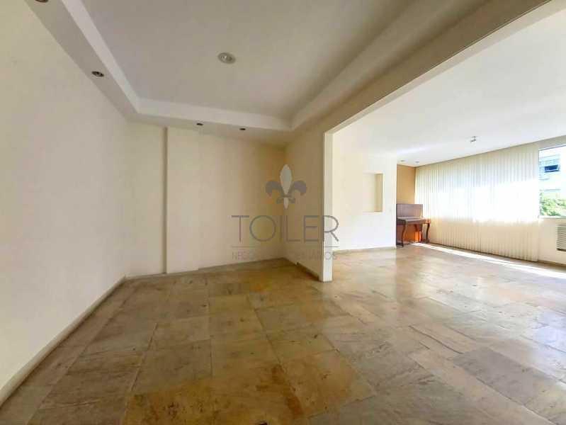 06 - Apartamento à venda Rua Leopoldo Miguez,Copacabana, Rio de Janeiro - R$ 2.300.000 - CO-LM4003 - 7