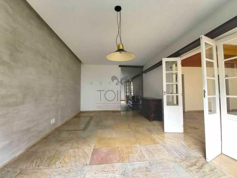 10 - Apartamento à venda Rua Leopoldo Miguez,Copacabana, Rio de Janeiro - R$ 2.300.000 - CO-LM4003 - 11