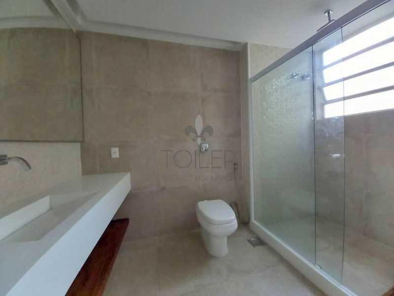 17 - Apartamento à venda Rua Leopoldo Miguez,Copacabana, Rio de Janeiro - R$ 2.300.000 - CO-LM4003 - 18