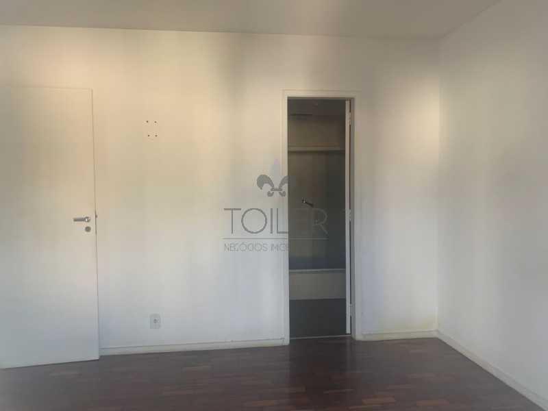 07 - Apartamento à venda Rua General Glicério,Laranjeiras, Rio de Janeiro - R$ 950.000 - LA-GG2001 - 8