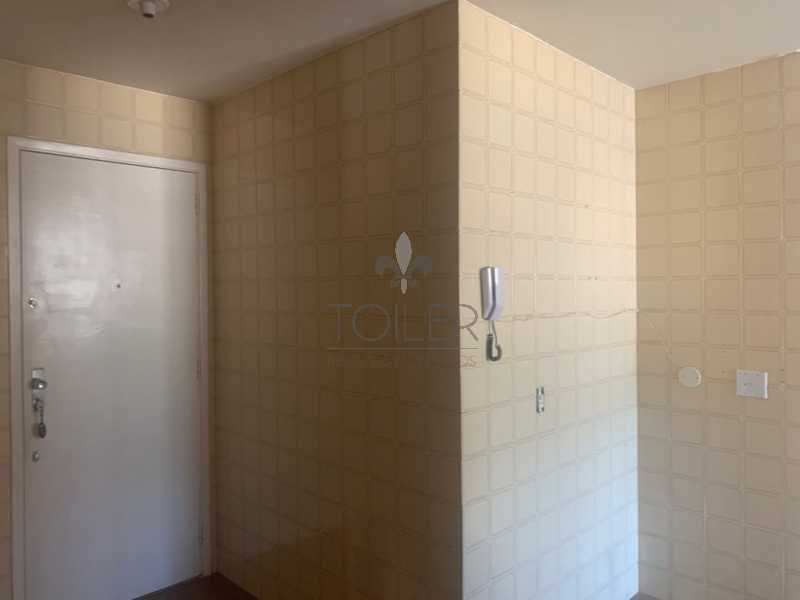 12 - Apartamento à venda Rua General Glicério,Laranjeiras, Rio de Janeiro - R$ 950.000 - LA-GG2001 - 13
