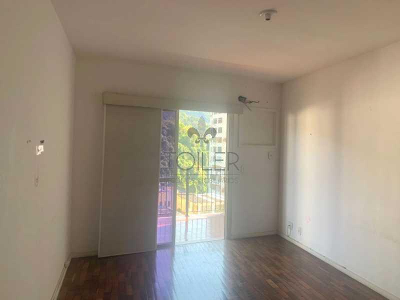20 - Apartamento à venda Rua General Glicério,Laranjeiras, Rio de Janeiro - R$ 950.000 - LA-GG2001 - 21