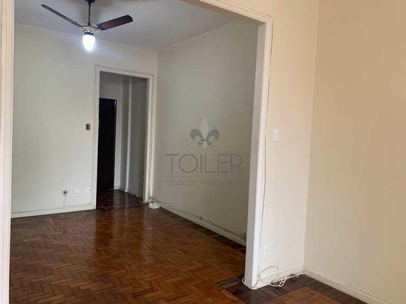 04 - Kitnet/Conjugado 37m² para venda e aluguel Rua Felipe de Oliveira,Copacabana, Rio de Janeiro - R$ 430.000 - CO-FO1003 - 5