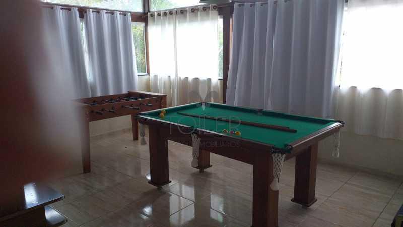 10 - Casa em Condomínio à venda Avenida Doze De Novembro,Caravelas, Armação dos Búzios - R$ 800.000 - BZ-CN5001 - 11