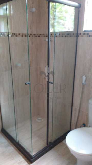 20 - Casa em Condomínio à venda Avenida Doze De Novembro,Caravelas, Armação dos Búzios - R$ 800.000 - BZ-CN5001 - 21