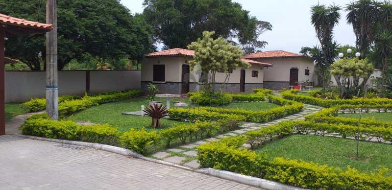 02 - Terreno Residencial à venda Avenida Doze De Novembro,Caravelas, Armação dos Búzios - R$ 150.000 - BZ-CNT001 - 3