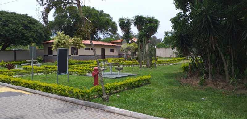 03 - Terreno Residencial à venda Avenida Doze De Novembro,Caravelas, Armação dos Búzios - R$ 150.000 - BZ-CNT001 - 4
