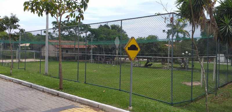 05 - Terreno Residencial à venda Avenida Doze De Novembro,Caravelas, Armação dos Búzios - R$ 150.000 - BZ-CNT001 - 6