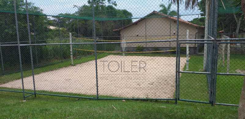 06 - Terreno Residencial à venda Avenida Doze De Novembro,Caravelas, Armação dos Búzios - R$ 150.000 - BZ-CNT001 - 7