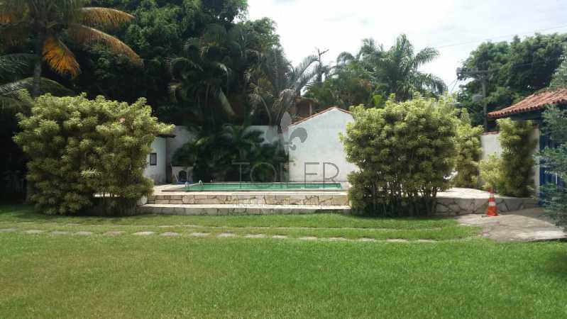 04 - Casa à venda Rua Dos Pescadores,Manguinhos, Armação dos Búzios - R$ 1.800.000 - BZ-RP9001 - 5