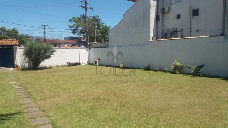 05 - Casa à venda Rua Dos Pescadores,Manguinhos, Armação dos Búzios - R$ 1.800.000 - BZ-RP9001 - 6