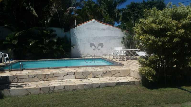 07 - Casa à venda Rua Dos Pescadores,Manguinhos, Armação dos Búzios - R$ 1.800.000 - BZ-RP9001 - 8