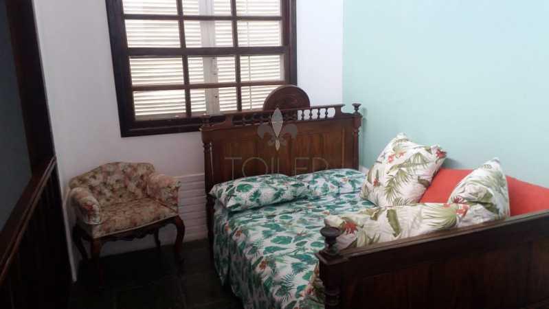 17 - Casa à venda Rua Dos Pescadores,Manguinhos, Armação dos Búzios - R$ 1.800.000 - BZ-RP9001 - 18