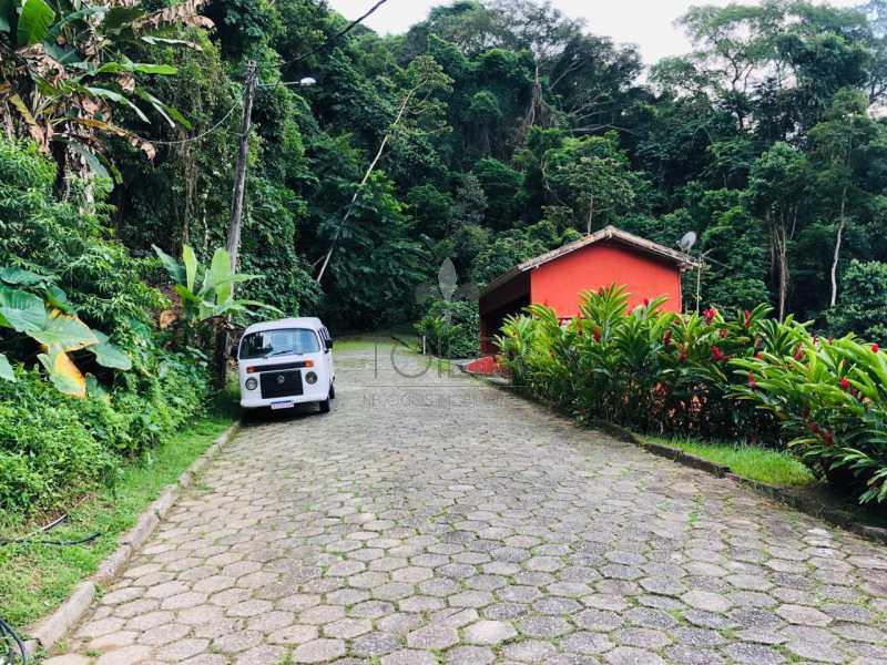 06 - Lote à venda Estrada Vereador Benedito Adelino,Praia Grande, Angra dos Reis - R$ 295.000 - AN-VBT001 - 7