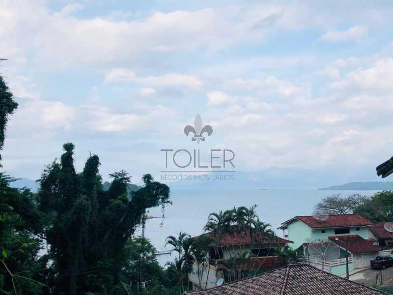 08 - Lote à venda Estrada Vereador Benedito Adelino,Praia Grande, Angra dos Reis - R$ 295.000 - AN-VBT001 - 9
