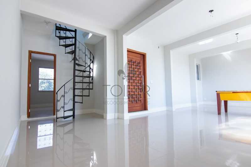 01 - Casa à venda Rua Santos Titara,Todos os Santos, Rio de Janeiro - R$ 1.500.000 - TS-ST5001 - 1
