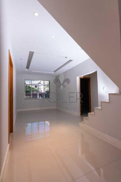 10 - Casa à venda Rua Santos Titara,Todos os Santos, Rio de Janeiro - R$ 1.500.000 - TS-ST5001 - 11