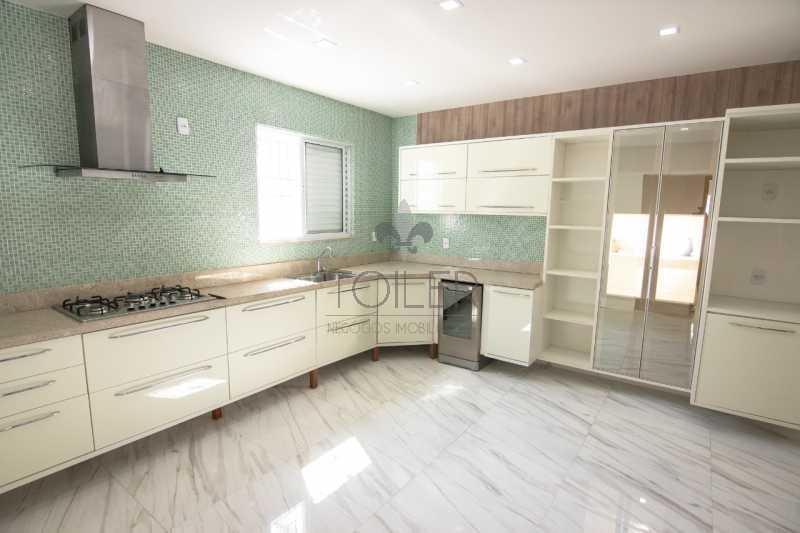 13 - Casa à venda Rua Santos Titara,Todos os Santos, Rio de Janeiro - R$ 1.500.000 - TS-ST5001 - 14
