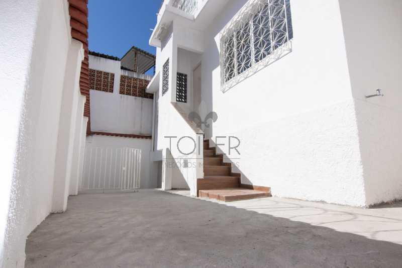 15 - Casa à venda Rua Santos Titara,Todos os Santos, Rio de Janeiro - R$ 1.500.000 - TS-ST5001 - 16