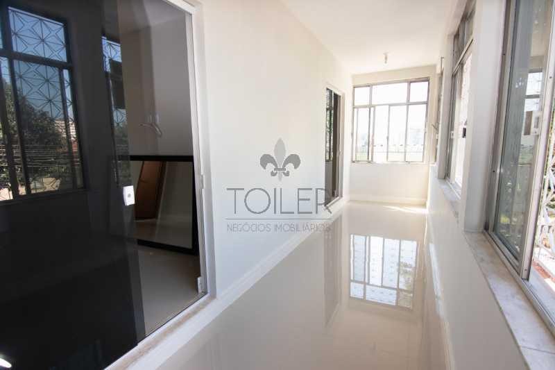 17 - Casa à venda Rua Santos Titara,Todos os Santos, Rio de Janeiro - R$ 1.500.000 - TS-ST5001 - 18