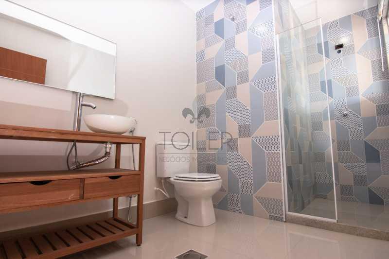 19 - Casa à venda Rua Santos Titara,Todos os Santos, Rio de Janeiro - R$ 1.500.000 - TS-ST5001 - 20