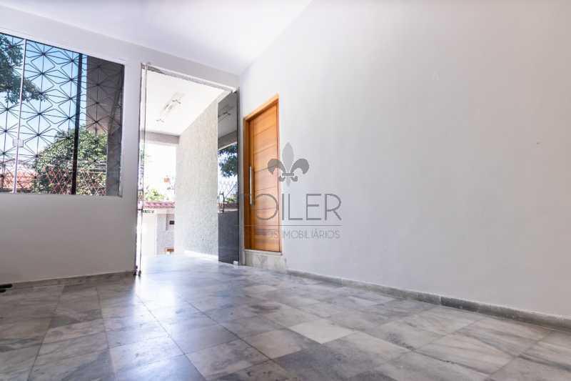 20 - Casa à venda Rua Santos Titara,Todos os Santos, Rio de Janeiro - R$ 1.500.000 - TS-ST5001 - 21