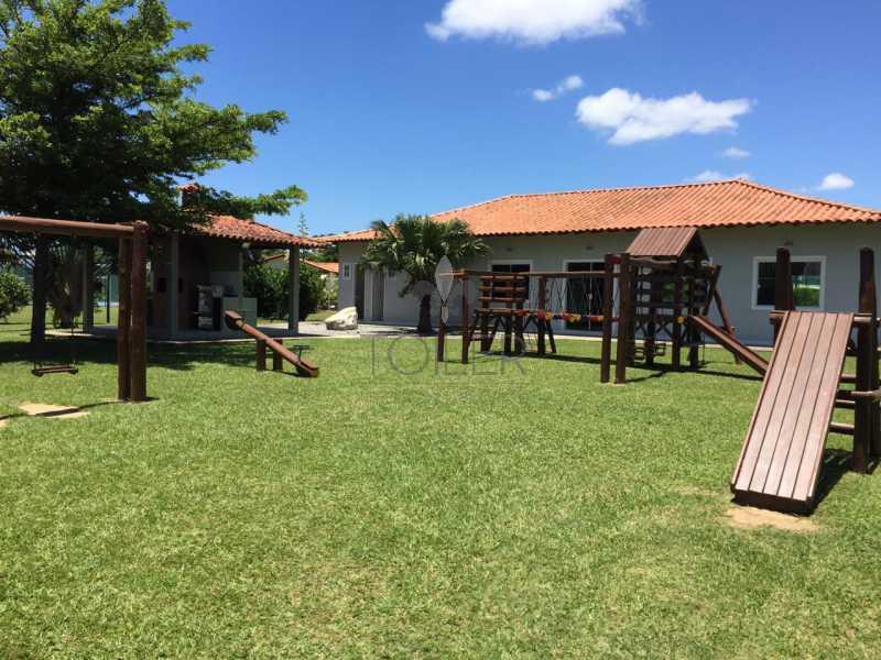 05 - Terreno Residencial à venda Avenida Doze De Novembro,Caravelas, Armação dos Búzios - R$ 210.000 - BZ-CNT002 - 6