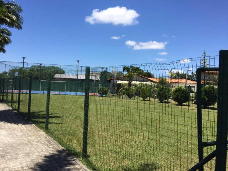 06 - Terreno Residencial à venda Avenida Doze De Novembro,Caravelas, Armação dos Búzios - R$ 210.000 - BZ-CNT002 - 7