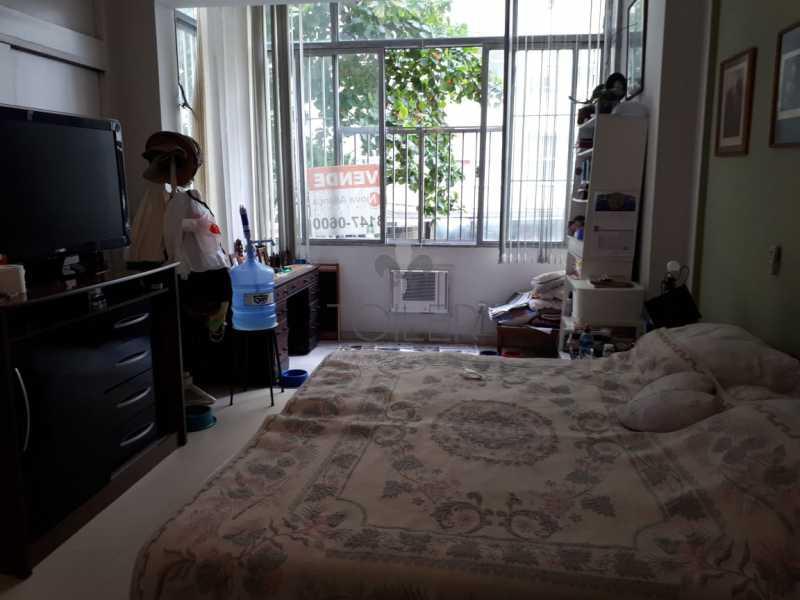 11 - Apartamento À Venda - Copacabana - Rio de Janeiro - RJ - CO-DF4003 - 12