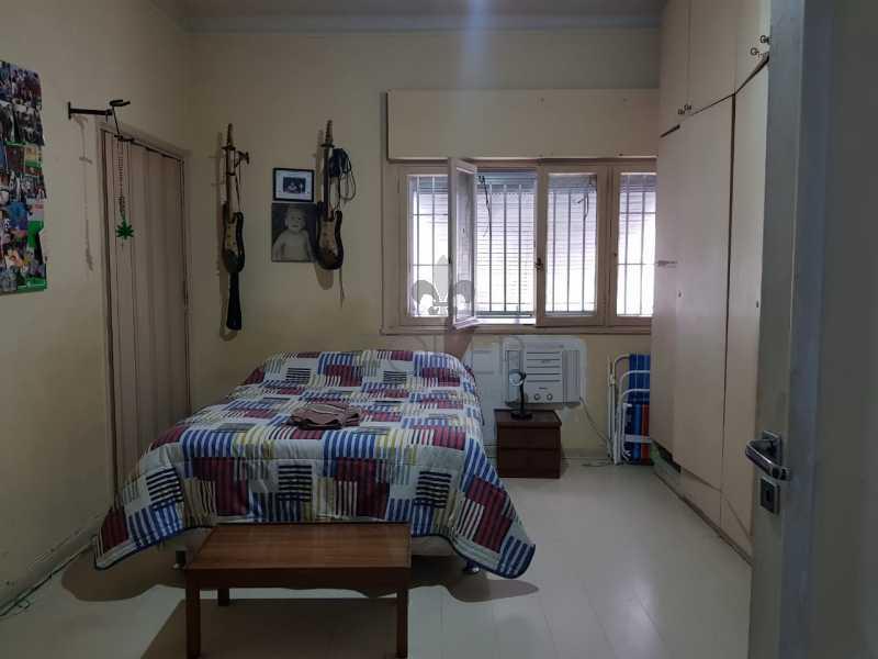 12 - Apartamento À Venda - Copacabana - Rio de Janeiro - RJ - CO-DF4003 - 13