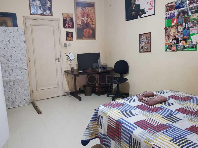 13 - Apartamento À Venda - Copacabana - Rio de Janeiro - RJ - CO-DF4003 - 14