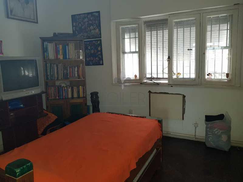 17 - Apartamento À Venda - Copacabana - Rio de Janeiro - RJ - CO-DF4003 - 18