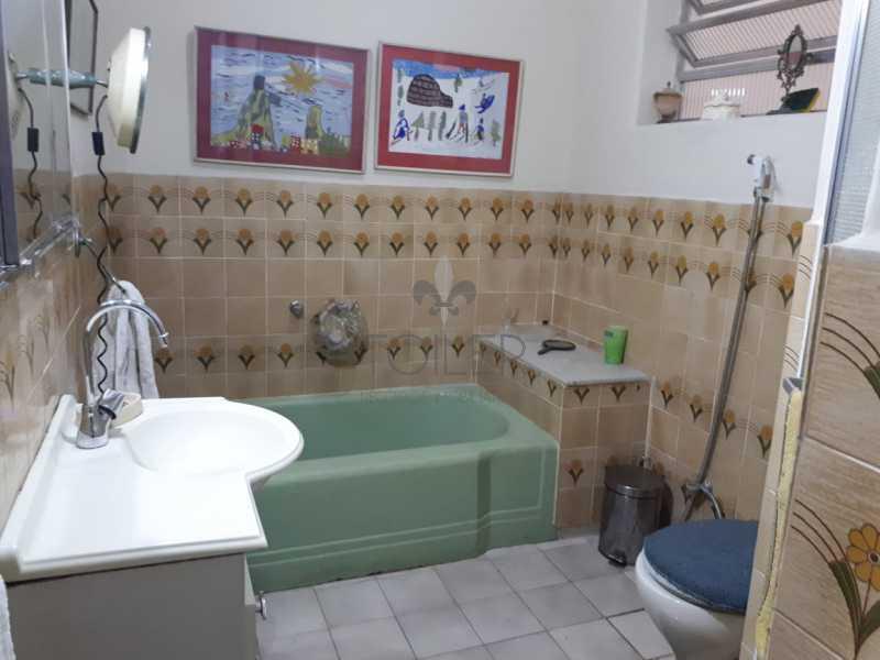 18 - Apartamento À Venda - Copacabana - Rio de Janeiro - RJ - CO-DF4003 - 19