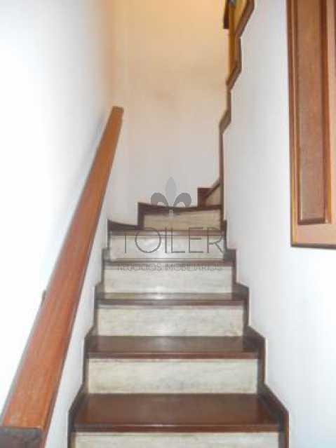 07 - Apartamento para alugar Rua Almirante Pereira Guimarães,Leblon, Rio de Janeiro - R$ 13.000 - LB-AP3003 - 8