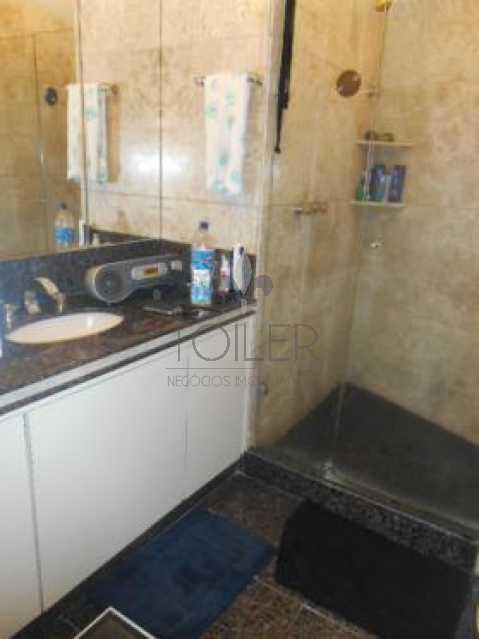 12 - Apartamento para alugar Rua Almirante Pereira Guimarães,Leblon, Rio de Janeiro - R$ 13.000 - LB-AP3003 - 13