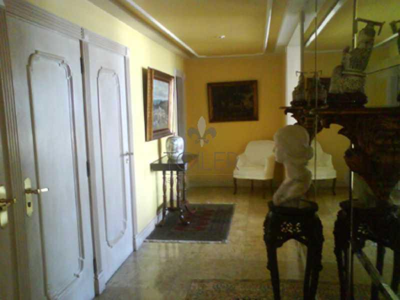 2 - Apartamento Avenida Atlântica,Copacabana,Rio de Janeiro,RJ À Venda,4 Quartos,670m² - CO-AA4009 - 3