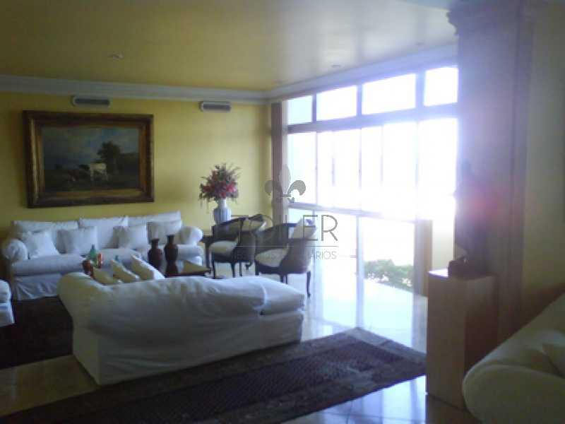 4 - Apartamento Avenida Atlântica,Copacabana,Rio de Janeiro,RJ À Venda,4 Quartos,670m² - CO-AA4009 - 5