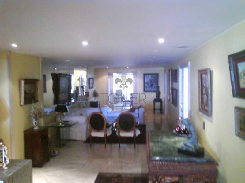 5 - Apartamento Avenida Atlântica,Copacabana,Rio de Janeiro,RJ À Venda,4 Quartos,670m² - CO-AA4009 - 6