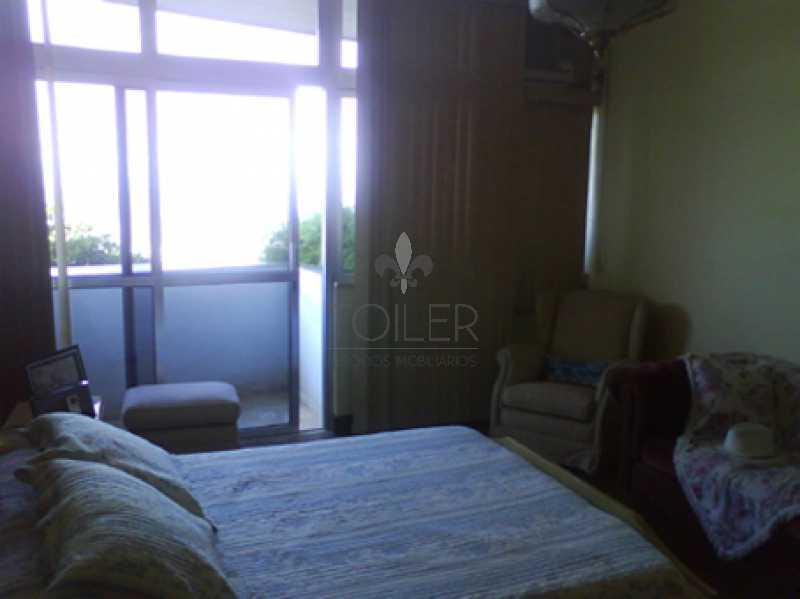 8 - Apartamento Avenida Atlântica,Copacabana,Rio de Janeiro,RJ À Venda,4 Quartos,670m² - CO-AA4009 - 9